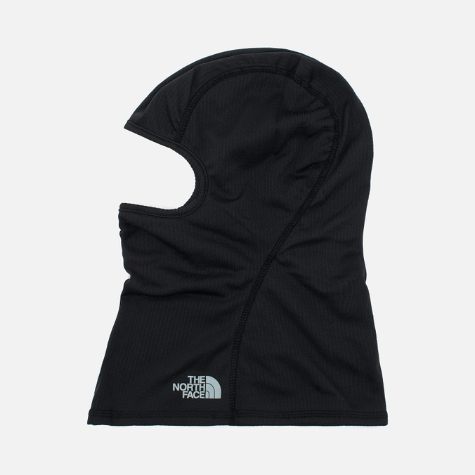 Балаклава The North Face Patrol Black