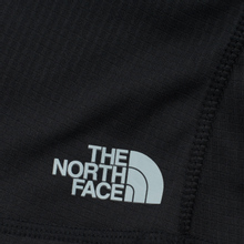 Балаклава The North Face Patrol Black фото- 1