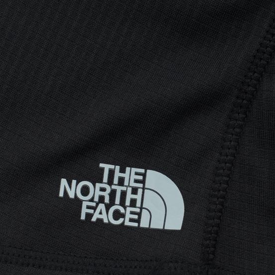 Балаклава The North Face Patrol Black