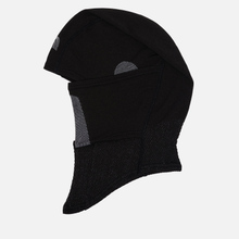 Балаклава The North Face Under Helmet TNF Black фото- 0