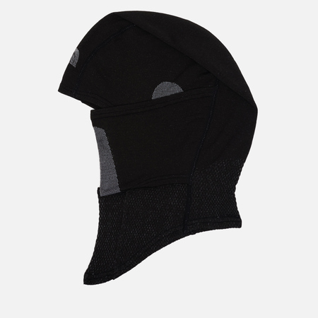 Балаклава The North Face Under Helmet TNF Black