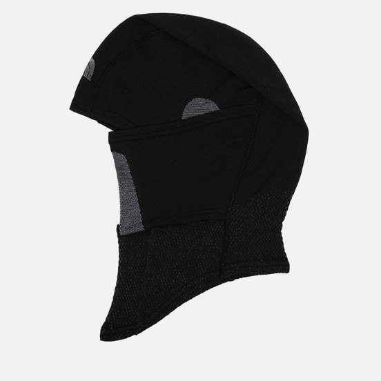 Балаклава The North Face Under Helmet TNF Black