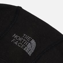 Балаклава The North Face Under Helmet TNF Black фото- 1