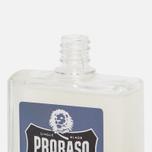 Бальзам для бороды Proraso Azur Lime 100ml фото- 2