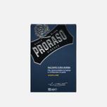 Бальзам для бороды Proraso Azur Lime 100ml фото- 3