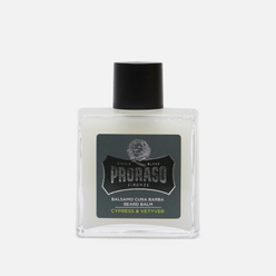 Бальзам для бороды Proraso Cypress & Vetyver 100ml