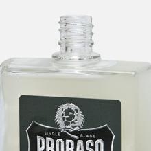 Бальзам для бороды Proraso Cypress & Vetyver 100ml фото- 1