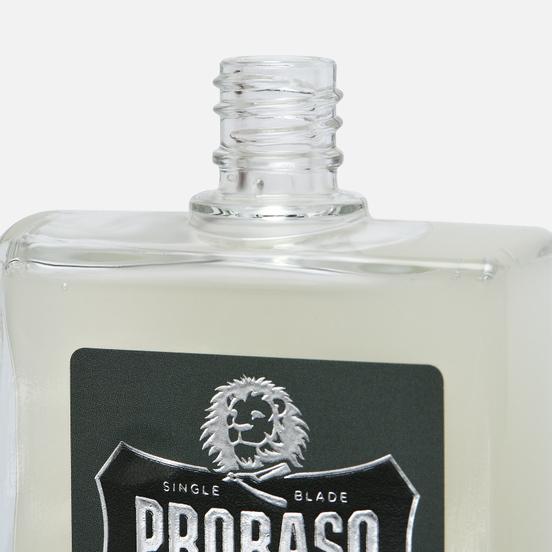 Бальзам для бороды Proraso Cypress & Vetyver 100ml