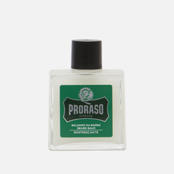 Бальзам для бороды Proraso Refreshing 100ml
