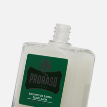 Бальзам для бороды Proraso Refreshing 100ml фото- 1