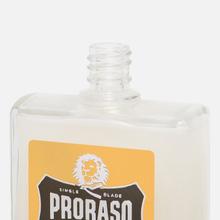 Бальзам для бороды Proraso Wood & Spice 100ml фото- 2