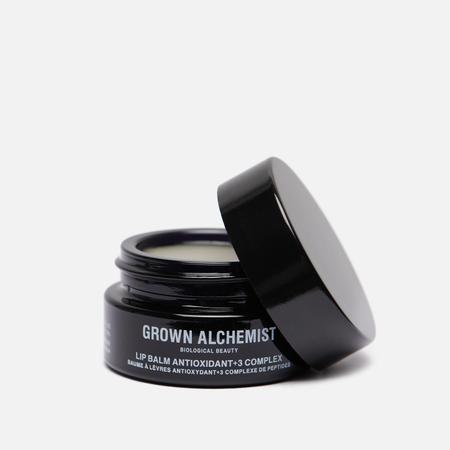 Бальзам для губ Grown Alchemist Antioxidant +3 Complex 15ml