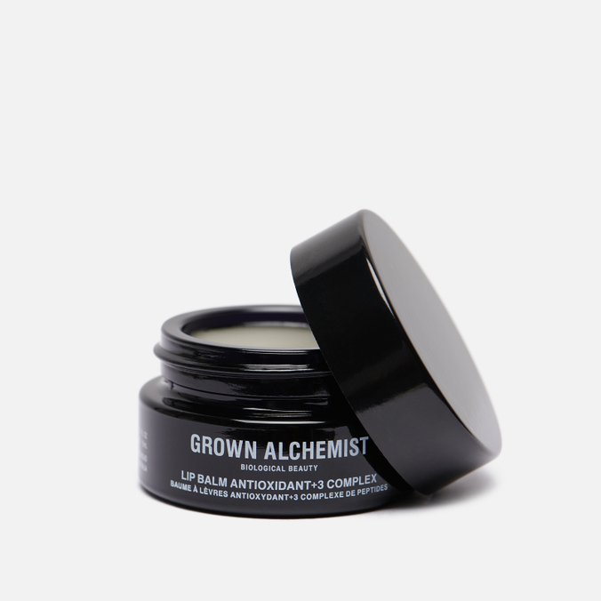 Бальзам для губ Grown Alchemist Antioxidant +3 Complex 15ml