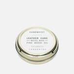 Бальзам для кожи Sandqvist Leather Care 60ml фото- 0