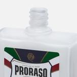 Бальзам после бритья Proraso Aloe And Vitamin E 100ml фото- 1
