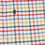 Barbour Albert Rich Men's shirt photo- 2