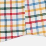 Barbour Albert Rich Men's shirt photo- 3