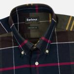 Мужская рубашка Barbour Rannoch Classic Tartan фото- 1