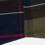 Мужская рубашка Barbour Rannoch Classic Tartan фото- 4