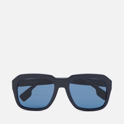 Солнцезащитные очки Burberry Astley Blue/Dark Blue