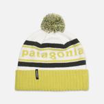 Patagonia Powder Town Park Hat Stripe Birch photo- 0