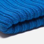 Шапка Patagonia Powder Town Park Stripe Blue фото- 1