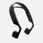 Беспроводные наушники Rombica FIT X-01 Black фото- 0