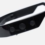 Беспроводные наушники Rombica FIT X-01 Black фото- 1