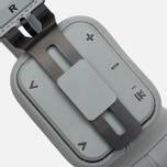 Беспроводные наушники Rombica MySound BH-05 1C Grey фото- 2