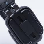 Беспроводные наушники Rombica MySound BH-05 3C Black фото- 1