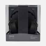 Беспроводные наушники Rombica MySound BH-10 Black фото- 1
