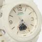 Наручные часы CASIO Baby-G BGA-260-7AER Cream White/Cream White фото - 2