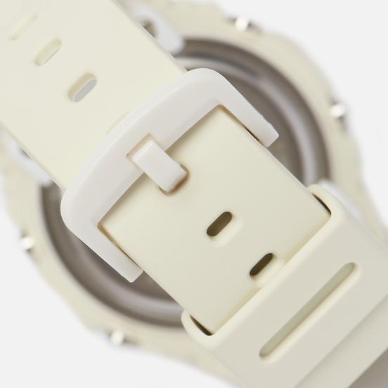 Наручные часы CASIO Baby-G BGA-260-7AER Cream White/Cream White