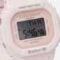 Наручные часы CASIO Baby-G BGD-560-4E Pink/Pink фото - 2