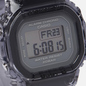Наручные часы CASIO Baby-G BGD-560S-8ER Grey/Grey фото - 2