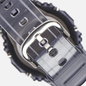 Наручные часы CASIO Baby-G BGD-560S-8ER Grey/Grey фото - 3