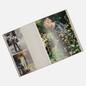 Книга Rizzoli A Denim Story: Inspirations From Bellbottoms To Boyfriends фото - 1