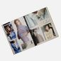 Книга Rizzoli A Denim Story: Inspirations From Bellbottoms To Boyfriends фото - 3