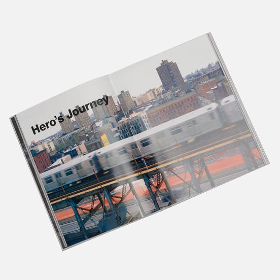 Книга Rizzoli KRINK New York City: Graffiti, Art, And Invention