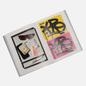 Книга Rizzoli KRINK New York City: Graffiti, Art, And Invention фото - 3