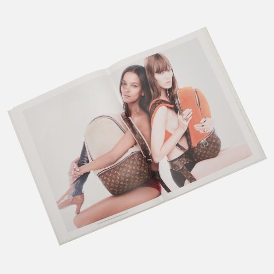 Книга Rizzoli Louis Vuitton: Celebrating Monogram