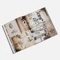 Книга Rizzoli OBEY: Supply And Demand фото - 3