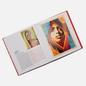 Книга Silvana Editoriale Shepard Fairey: 3 Decades Of Dissent фото - 3