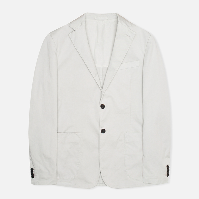 Мужской пиджак Aquascutum Lacey Beige