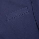 Мужской пиджак Aquascutum Lacey Blue фото- 4