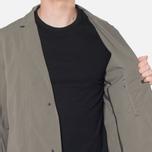 Мужской пиджак Arcteryx Veilance Blazer LT Sira Grey фото- 9