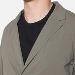 Мужской пиджак Arcteryx Veilance Blazer LT Sira Grey фото- 5