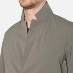 Мужской пиджак Arcteryx Veilance Blazer LT Sira Grey фото- 8