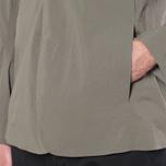 Мужской пиджак Arcteryx Veilance Blazer LT Sira Grey фото- 7