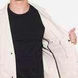 Мужской пиджак Arcteryx Veilance Blazer LT Tusk фото- 9